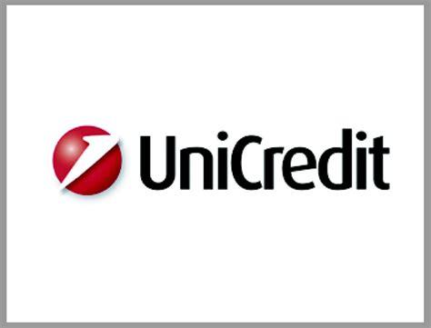 unicredit banco roma messina lavoratori unicredit contro l azienda quot quanto ci