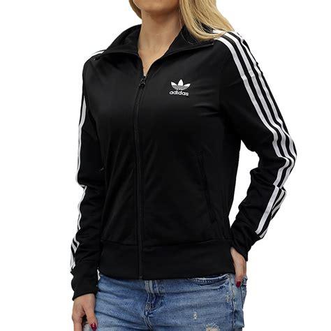 adidas firebird track jacket bk5926 bk5926 squareshop pl