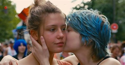 Attend The Free Teens Media Mature Lesbian