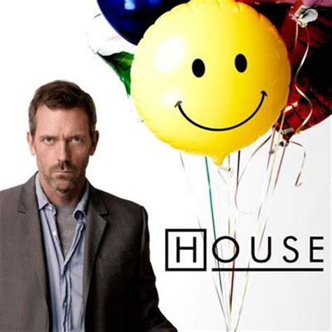house md torrent 24 season 7 episode 11 torrent dinglectro198616