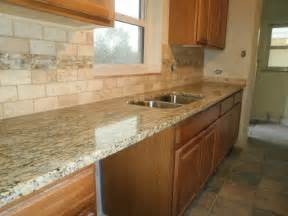 kitchens without backsplash tiles backsplash how to tile kitchen backsplash cabinet