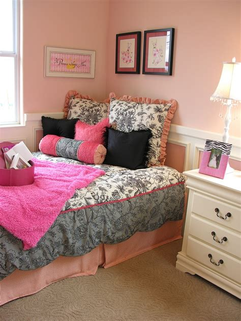 pinterest teenage girl bedroom 1000 ideas about teen girl bedrooms on pinterest girls
