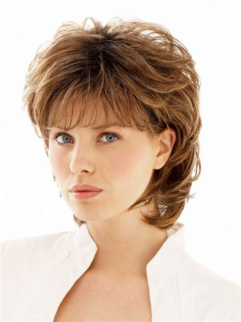 trendy hair styles for wigs salsa by raquel welch color ss11 29 hairstyles pinterest