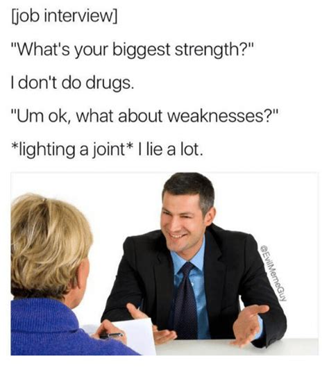 Job Interview Meme - 25 best memes about job interview job interview memes