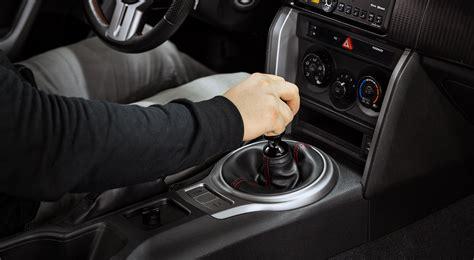 Subaru Wrx Shift Knob by Raceseng Contour Gloss Shift Knob 2015 Wrx 2015 Sti