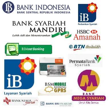 undang undang bank indonesia tidak jelasnya hukum syara tentang menabung di bank