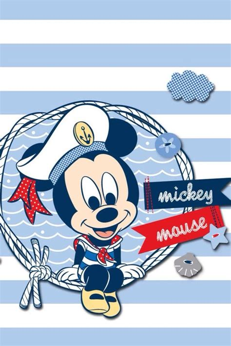 Viccute New Sailor Minnie 1000 images about mickey et minnie on minnie mouse mickey minnie mouse and mickey