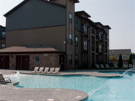 300 e montgomery st milledgeville ga 31061 rentals milledgeville ga apartment rentals bellamy at milledgeville