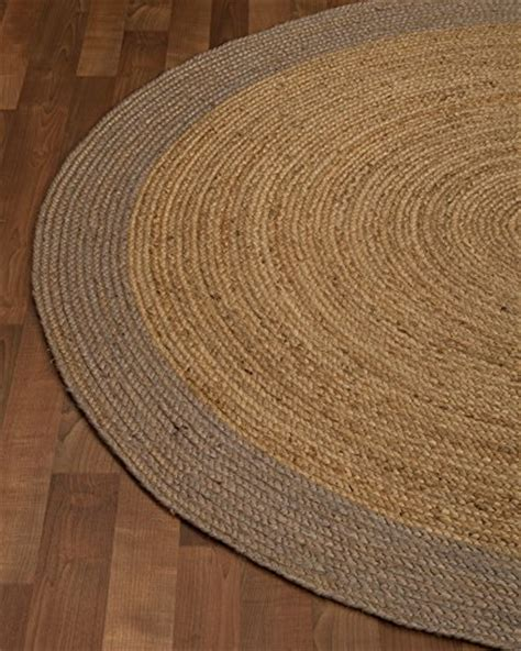 8 ft jute rug 8 foot jute rug rugs ideas