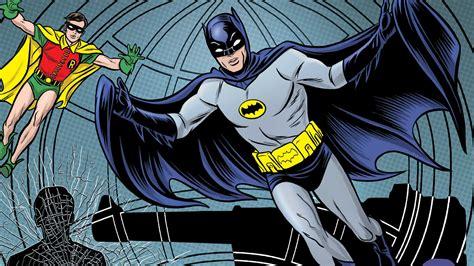 batman ultimate wallpaper batman robin year 66 full hd wallpaper and background