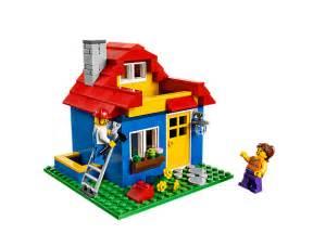 lego bauanleitung haus lego creator 2015 seite 5 lego neuigkeiten doktor