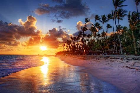 best beaches in the world to visit best beaches in the world 2018 and how to visit them on a