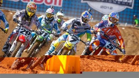 motocross racing tips autogeeze latest sport car news insurance wallpapers