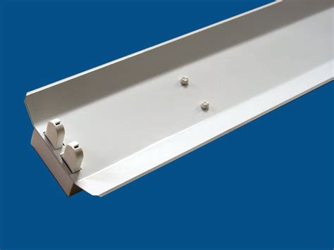 Fluorescent Lighting by Wiring Fluorescent Lights On Winlights Deluxe