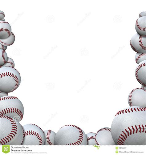 baseball clipart baseball clipart boarder pencil and in color baseball