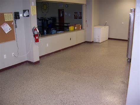 Garage Organization Vero Fl Decorative Epoxy Floor Coatings Vero