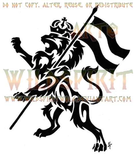 lion of judah tattoo design rant of judah by wildspiritwolf on deviantart