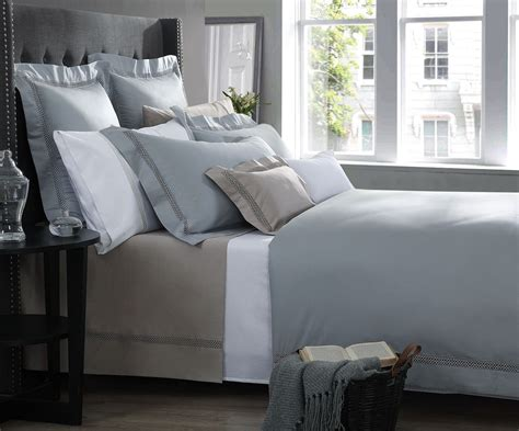 Most Comfortable Bed Sheets by Most Comfortable Sheets Buying Guides