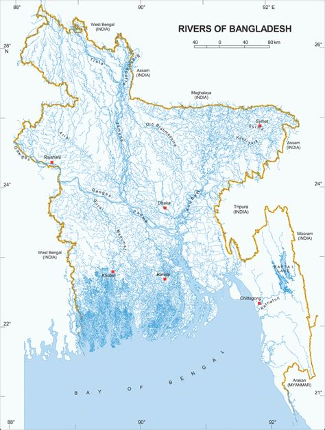 names of rivers bangladesh unlocked lords of the rivers zaminders in