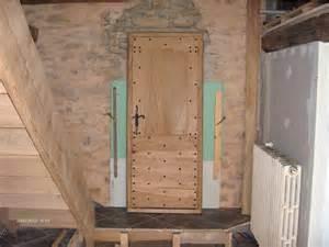 Formidable Porte En Chene Interieur #3: G-4.jpg
