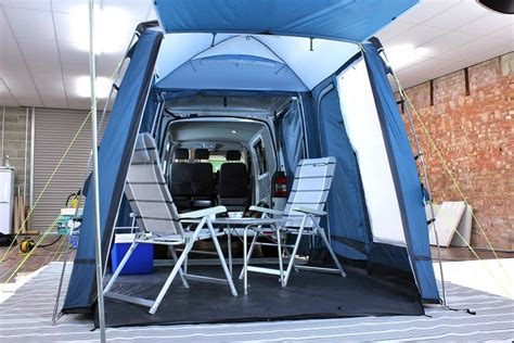 tailgate awning outdoor revolution cayman tailgate awning