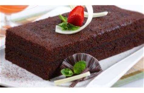 resep membuat brownies ubi kukus cara membuat brownies kukus empuk mudah umi resep