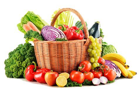vegetarian baskets vegetable photos hq png image freepngimg