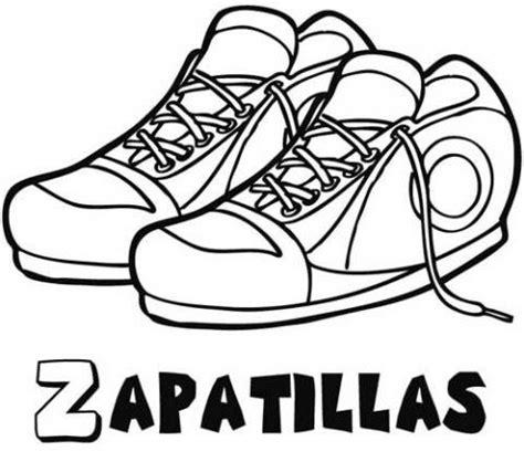 imagenes de zapatillas escolares zapatillas deportivas para el 193 rea de educaci 243 n f 237 sica