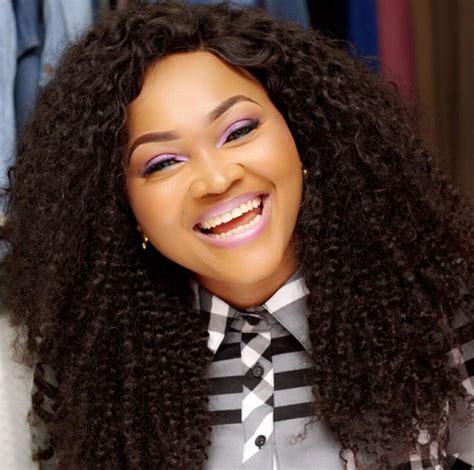 show nigerian celebrity hair styles mercy aigbe pays tribute to moji olaiya olori supergal