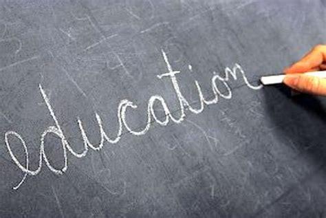 Ekonomi Peradaban Ekonomi Politik Pendidikan Dan Keagamaan pendidikan jalan terindah untuk bangun peradaban
