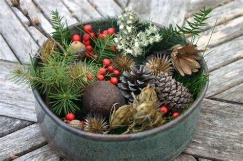 citrus smelling christmas tree potpourri citrus potpourri pine potpourri spice potpourri from designsponge