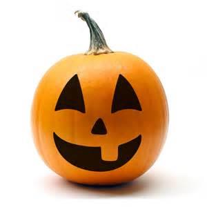 pumpkin faces for o lantern 1 decorations