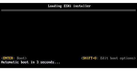 esxi format gpt installing esxi 5 5 on an asus gryphon z97 9to5it