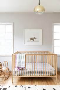 Baby Living Room Bed Sophisticated For Baby S Nursery Shop Our Charming