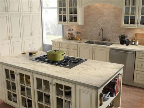 corian sale 24 best images about corian colors on sale on