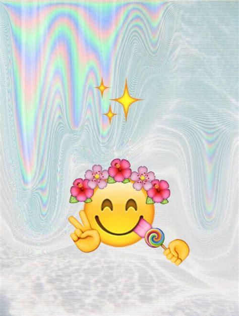 imagenes con emojis tumblr emoji tumblr backgrounds www pixshark com images