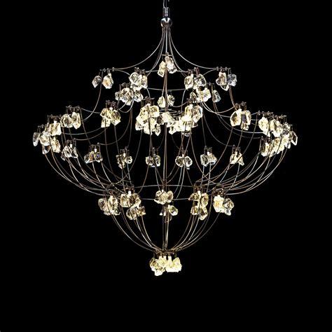 classic chandeliers classic chandeliers hinkley lighting 4778sl carlton