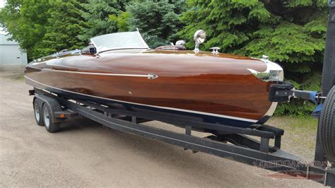 greavette boats for sale 1939 24 greavette streamliner classic wooden boats for