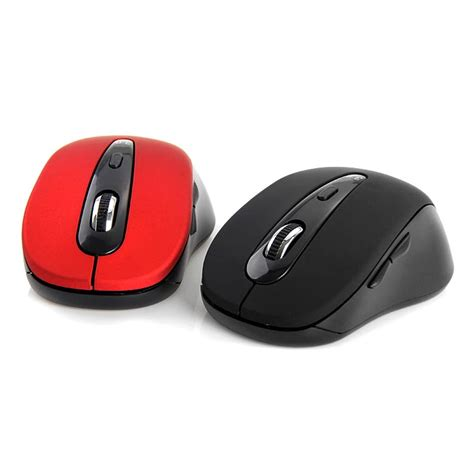 Mouse Bluetooth 3 0 mouse wireless bluetooth 3 0 1600dpi black