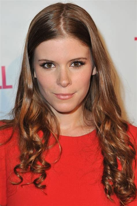 kate mara bathtub 55 best images about kate mara on pinterest red carpets