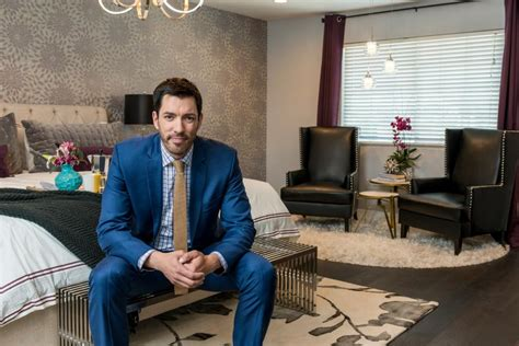 property brothers cast property brothers drew among new