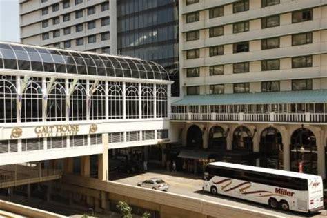Iaei Western Section by Iaei Western Hotel Information