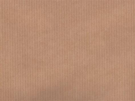 And Craft From Paper - background brown kraft paper brandon s best allergen