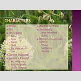 Milkweed Book Misha   720 x 540 jpeg 51kB