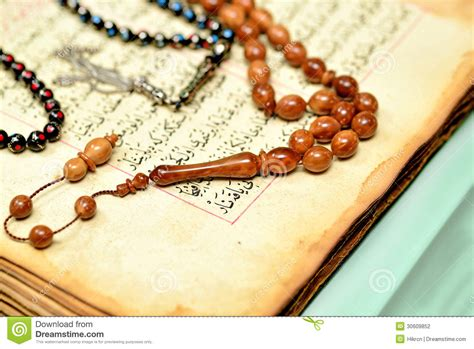 muslim beads tattoo muslim prayer beads pictures to pin on pinterest tattooskid