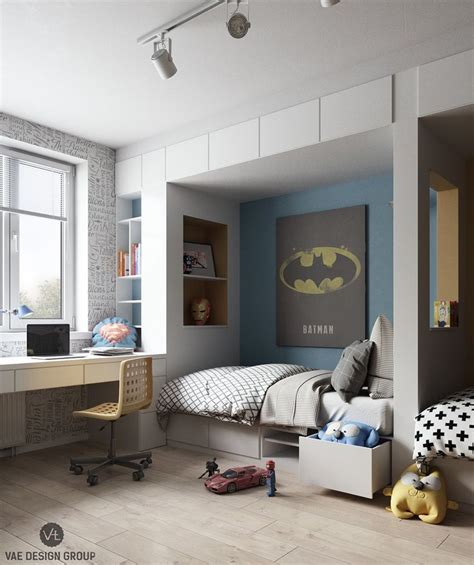 kids bedroom designs 25 best ideas about kid bedrooms on pinterest kids