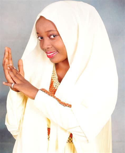 biography fadila muhammad img aisha abubakar usman jpg
