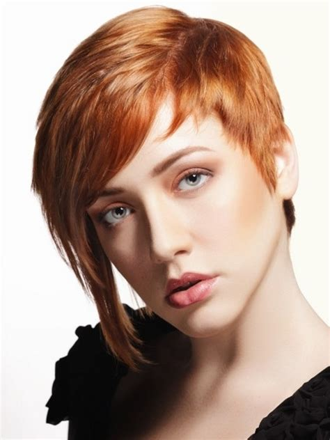career women hairstyles short 2014 new season short haircuts trends for women wardrobelooks com