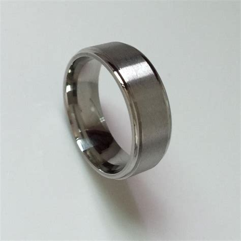 8 Awesome Ways To Ring In The New Year by High Qualitytitanium Rings For 8mm Cool Ring