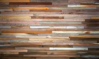 reclaimed wood vs new wood reclaimed wood texture wb designs